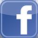 فیسبوک زودنیوز